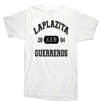 lpi-guerreros-whiteblk